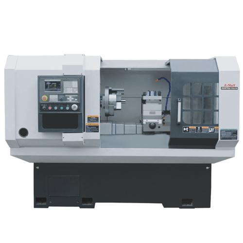 FH630