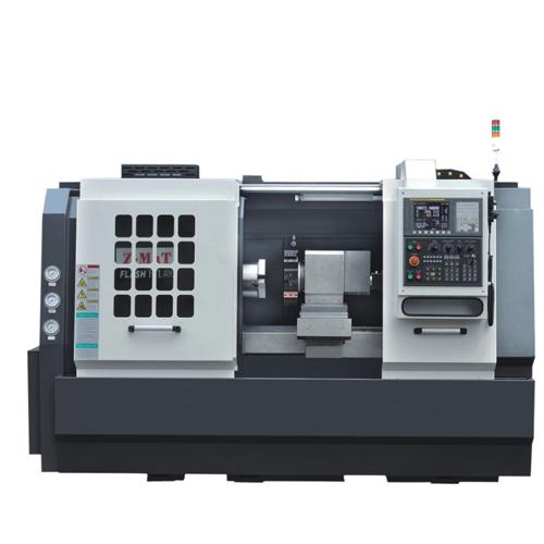 FTL400
