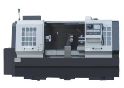 FTL500