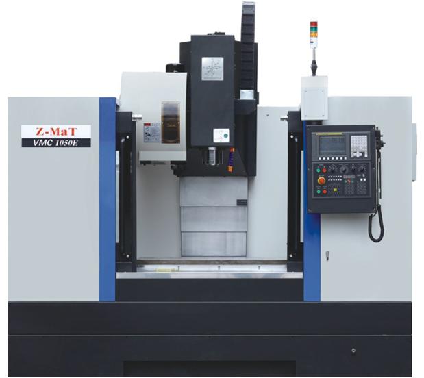 VMC1050E